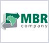 MBR Company